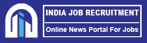 India Job Recruitment